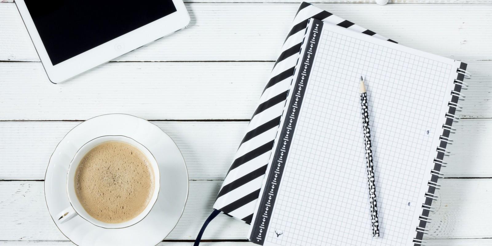 Portal pracy – poznaj ciekawe oferty