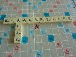 jak można odnaleźć się w pracy w marketingu? Image